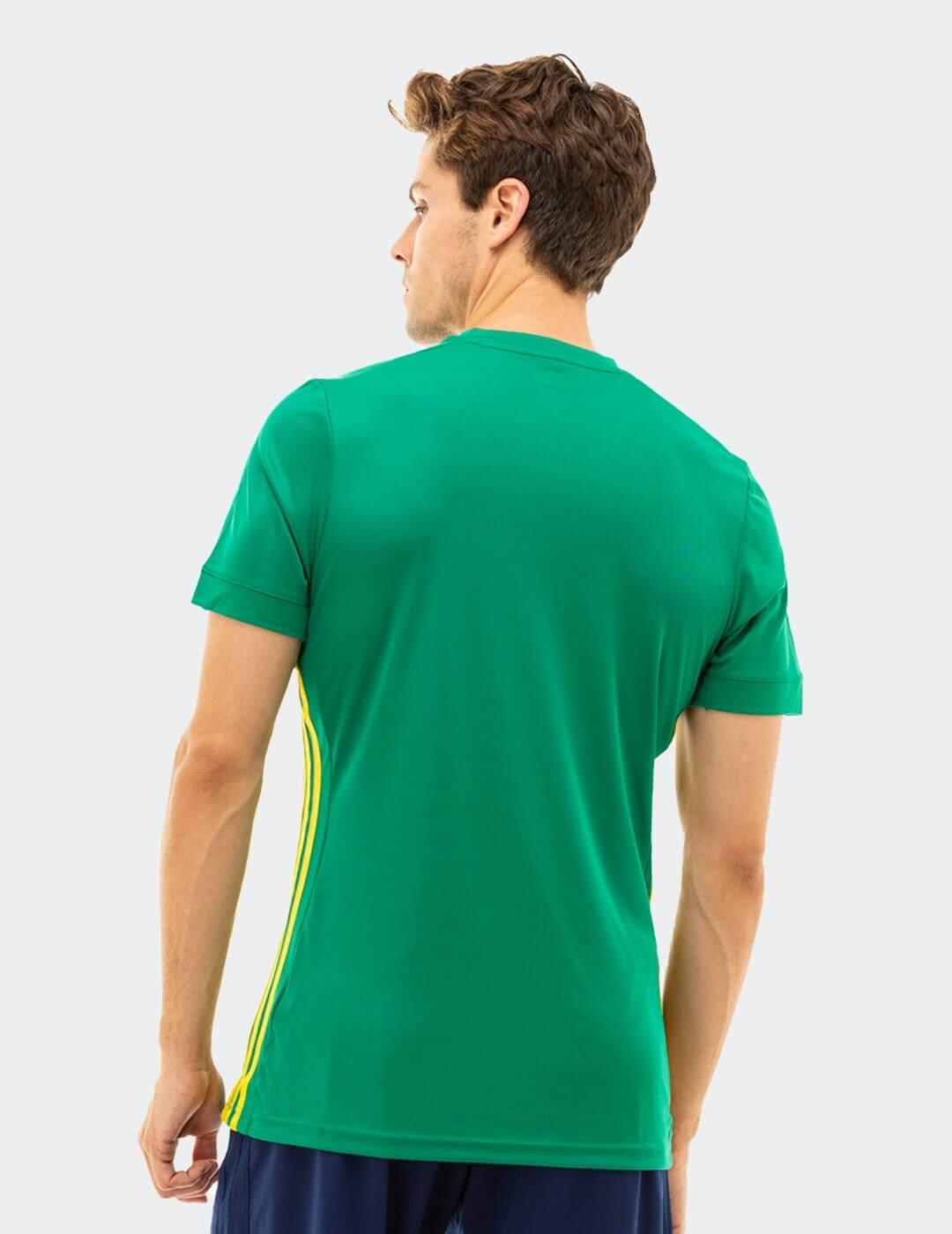 Erkek Yeşil Fenerbahçe 17 Maç Forması